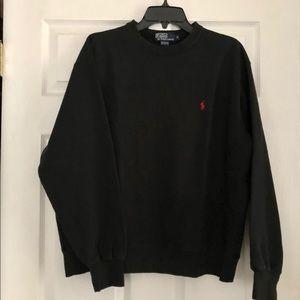 Polo by Ralph Lauren Men's Sweatshirt Size M
